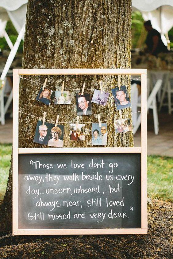Honouring-deceased-loved-ones.jpg