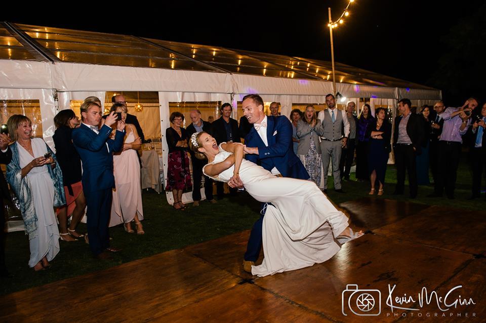 first-dance.jpg