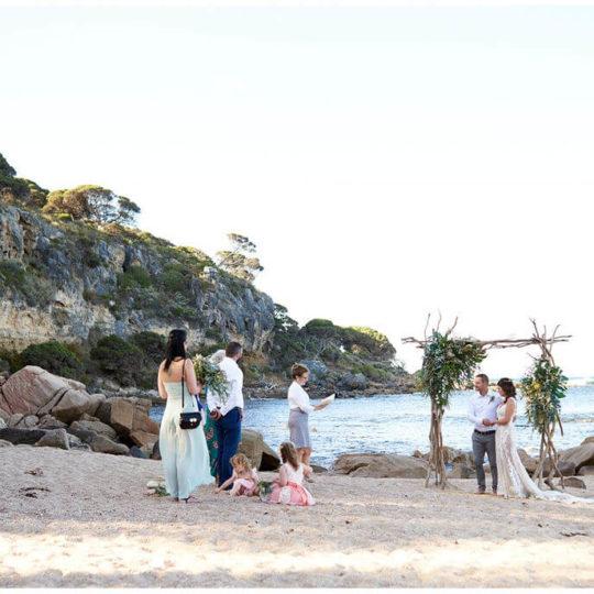https://heirateninaustralien.com/wp-content/uploads/2020/07/1.-Shelley-Beach-Eva-Rene-540x540.jpg