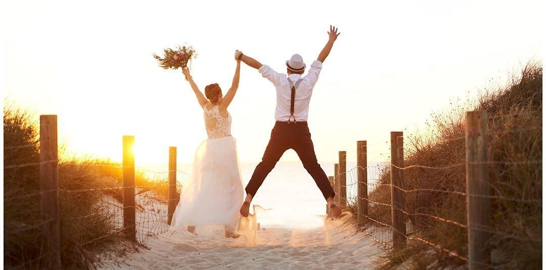Heiraten-in-Australien-1.jpg