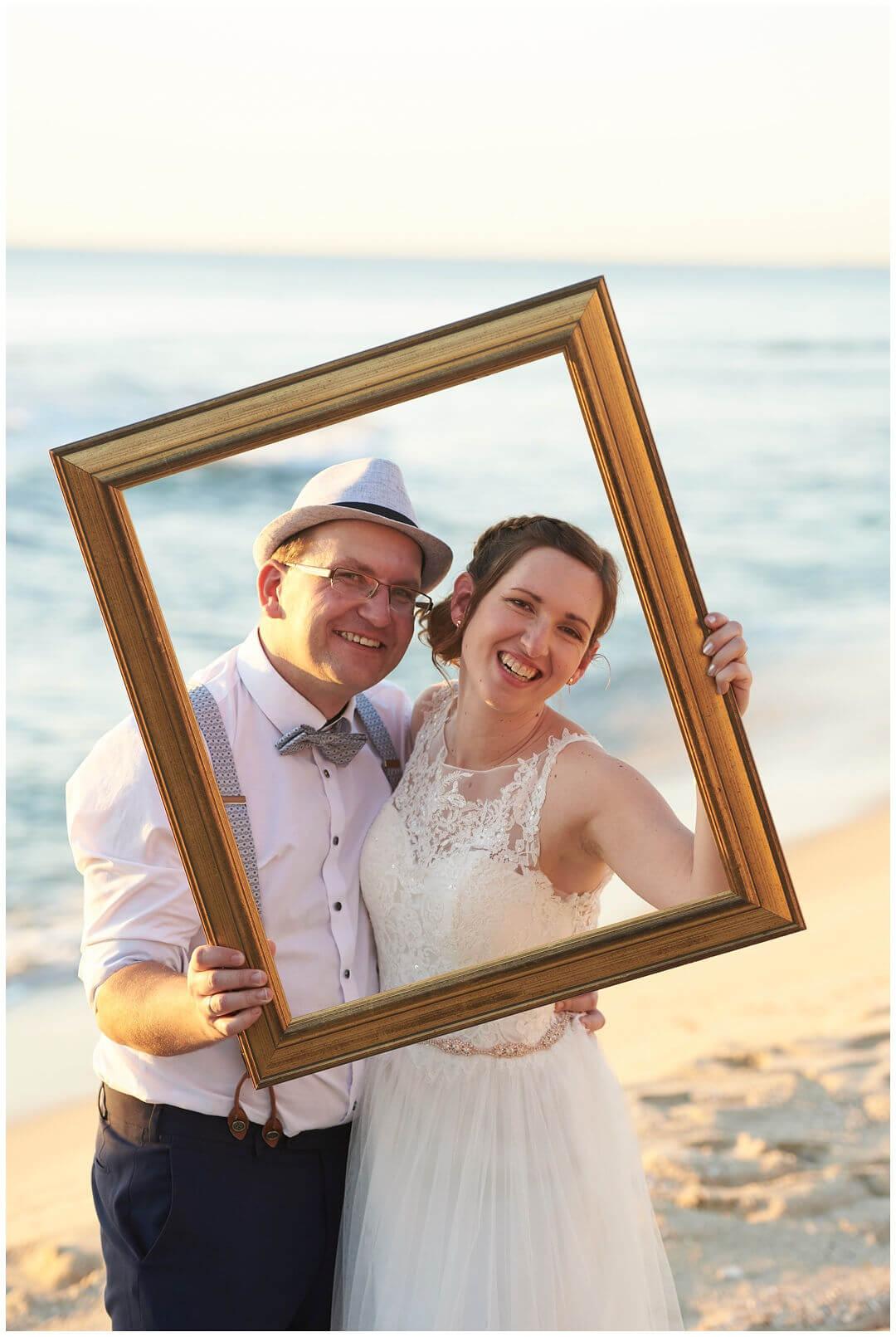 https://heirateninaustralien.com/wp-content/uploads/2020/07/Isabelle-Marcus-1.jpg