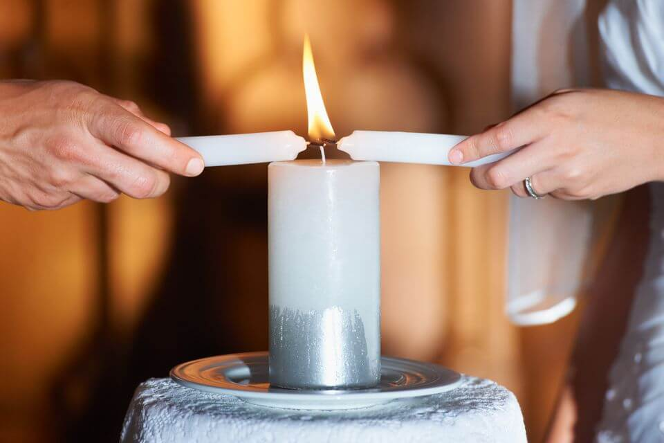 https://heirateninaustralien.com/wp-content/uploads/2020/07/Rituals-unity-candle.jpg