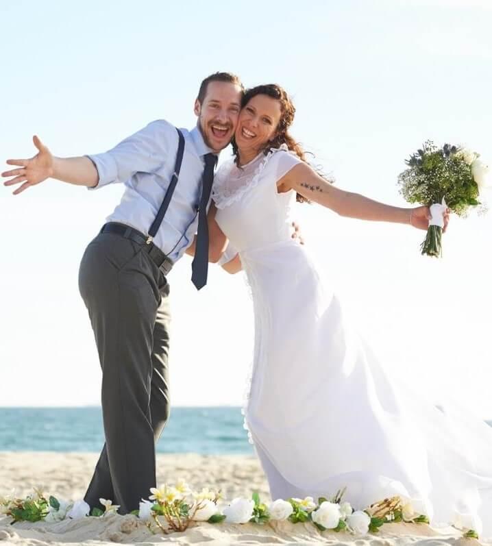 https://heirateninaustralien.com/wp-content/uploads/2020/07/Steffi-Sebastian.jpg