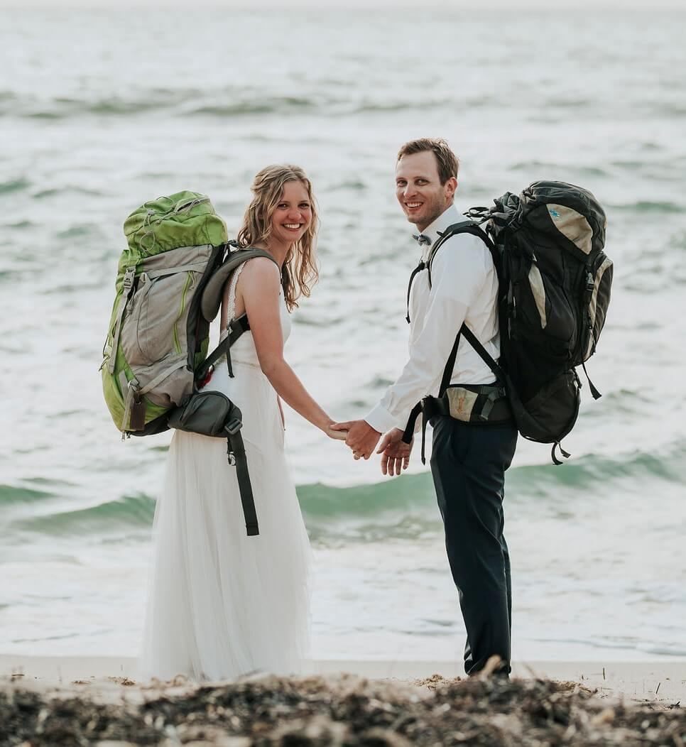 https://heirateninaustralien.com/wp-content/uploads/2020/07/maltejutta-1420-2.jpg